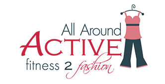 All Around Active