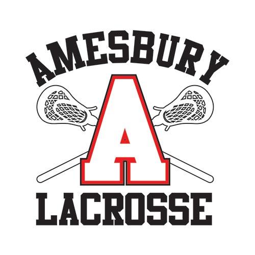 http://www.amesburyyouthlacrosse.leag1.com/app/index/list/?org=AmesburyYouthLacrosse
