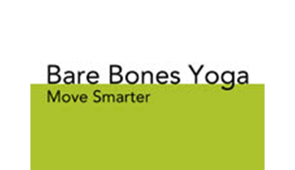 Bare Bones Yoga logo, Give Back Program, All Around Active, active clothing, fitness clothing, workout clothes, workout clothing, fitness apparel, workout apparel, active apparel, custom activewear, customizable activewear, fashionable activewear, back to school wear,