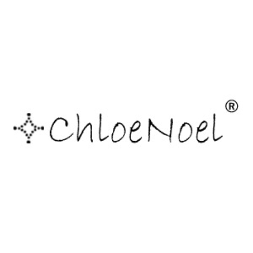Chloe Noel Logo, Chloe Noel, All Around Active, activewear