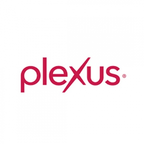 Plexus Logo, Plexus, All Around Active, activewear