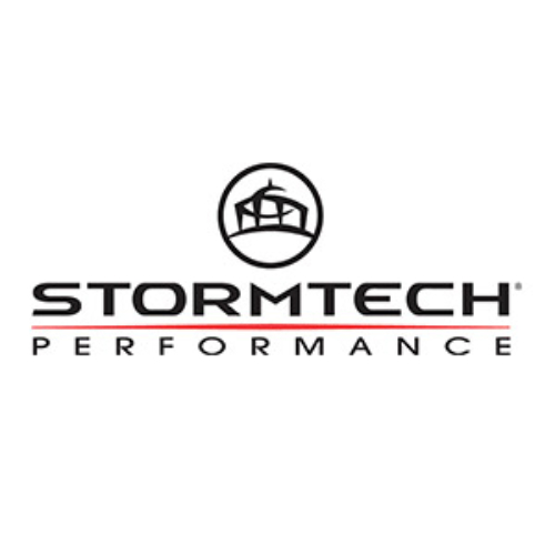 STORMTECH Performance Logo, STORMTECH Performance, All Around Active, activewear