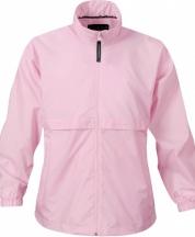 px-1w_pinkwomenstormjacket