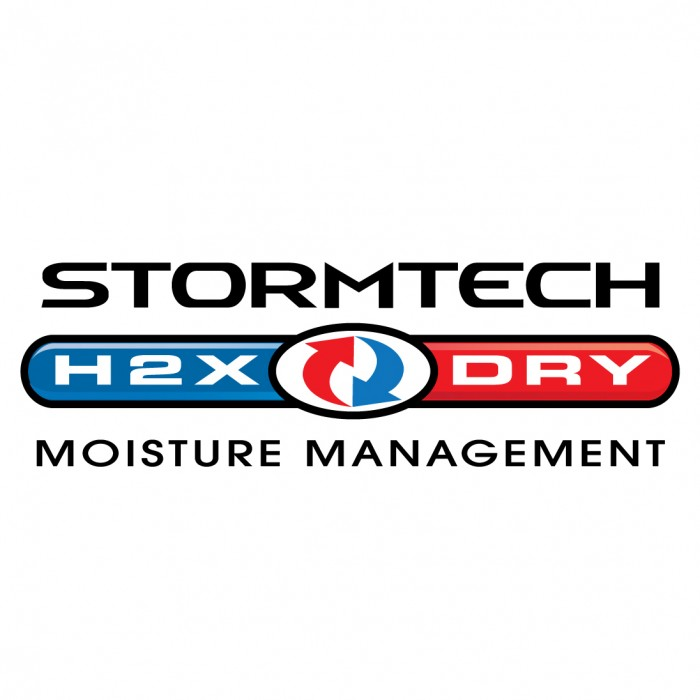 stormtech moisture management, All Around Active, active clothing, fitness clothing, workout clothes, workout clothing, fitness apparel, workout apparel, active apparel, custom activewear, customizable activewear, fashionable activewear