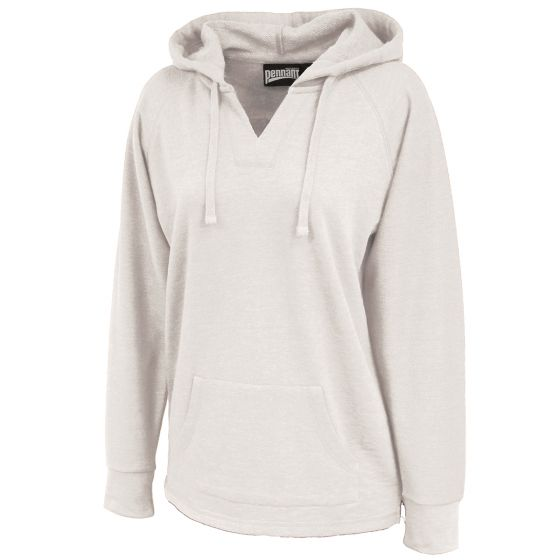 All Around Active, active clothing, fitness clothing, workout clothes, workout clothing, fitness apparel, workout apparel, active apparel, custom activewear, customizable activewear, fashionable activewear