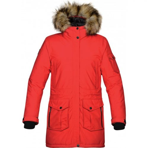 Women's Explorer Parka, All Around Active, All-Around Active leggings, active wear, active clothing, fitness clothing, work out clothes, work out clothing, fitness apparel, work out apparel, active apparel, custom active wear, customizable active wear, womens active wear, mens active wear, childrens active wear, spirit wear, yacht club clothing, figure skating clothing, fire rescue clothing, fashionable active wear, back to school wear, give back programs, Augusta Sportswear, Boxercraft, ChloeNoel, Game Sportswear, One Step Ahead, Pennant, Stormtech Performance, National Breast Cancer Foundation, athleisure wear apparel, yoga apparel, yoga workout clothes, every day wear, fashion fitness, classic leggings, performance wear women, performance wear men, spirit wear clothing, fan wear apparel, women's active wear plus size, fleece jackets, fleece pullover sweatshirts, sweat shirts, hoodies, climate performance wear, ski wear apparel mens polo shirts, mens shirts, fleece skating leggings, made in USA, USA made brands, boxford fire department, boxford pto, boxford schools, orient heights yacht club apparel, sports wear, mens work gear, youth apparel, kids leggings, youth hoodies, youth figure skating jackets, figure skating clubs, donations schools, hockey team spirit wear apparel