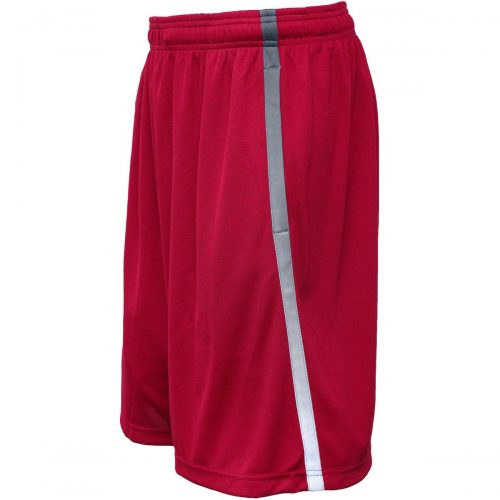 Men's Gym Shorts, All Around Active, All-Around Active leggings, active wear, active clothing, fitness clothing, work out clothes, work out clothing, fitness apparel, work out apparel, active apparel, custom active wear, customizable active wear, womens active wear, mens active wear, childrens active wear, spirit wear, yacht club clothing, figure skating clothing, fire rescue clothing, fashionable active wear, back to school wear, give back programs, Augusta Sportswear, Boxercraft, ChloeNoel, Game Sportswear, One Step Ahead, Pennant, Stormtech Performance, National Breast Cancer Foundation, athleisure wear apparel, yoga apparel, yoga workout clothes, every day wear, fashion fitness, classic leggings, performance wear women, performance wear men, spirit wear clothing, fan wear apparel, women's active wear plus size, fleece jackets, fleece pullover sweatshirts, sweat shirts, hoodies, climate performance wear, ski wear apparel mens polo shirts, mens shirts, fleece skating leggings, made in USA, USA made brands, boxford fire department, boxford pto, boxford schools, orient heights yacht club apparel, sports wear, mens work gear, youth apparel, kids leggings, youth hoodies, youth figure skating jackets, figure skating clubs, donations schools, hockey team spirit wear apparel