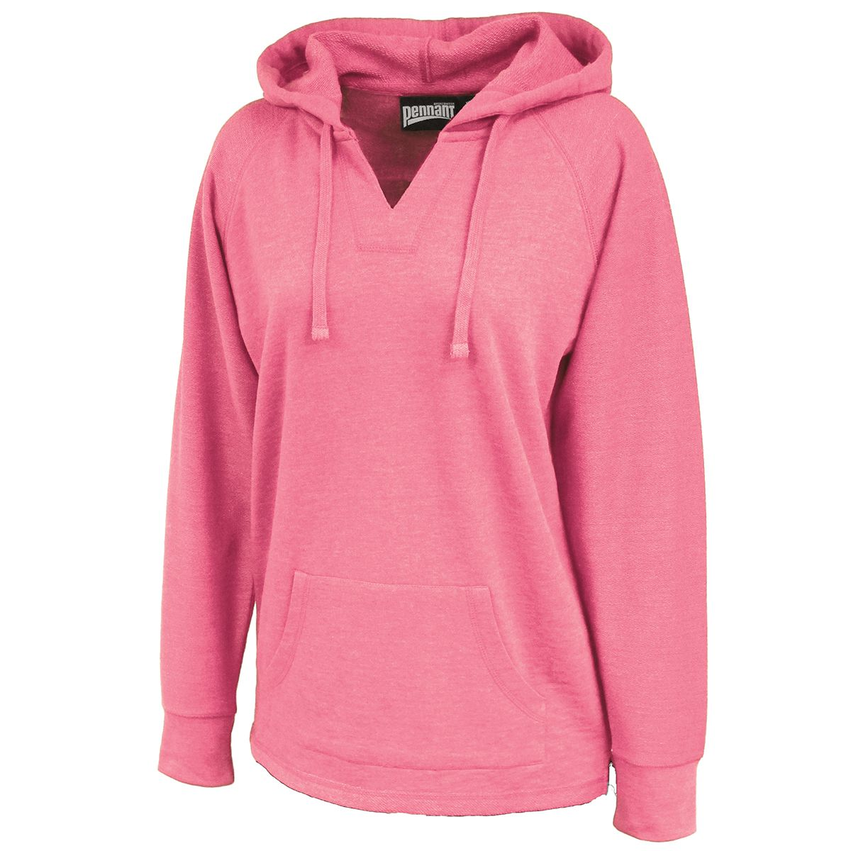 All Around Active, active clothing, fitness clothing, workout clothes, workout clothing, fitness apparel, workout apparel, active apparel, custom activewear, customizable activewear, fashionable activewear, Golf Clothing