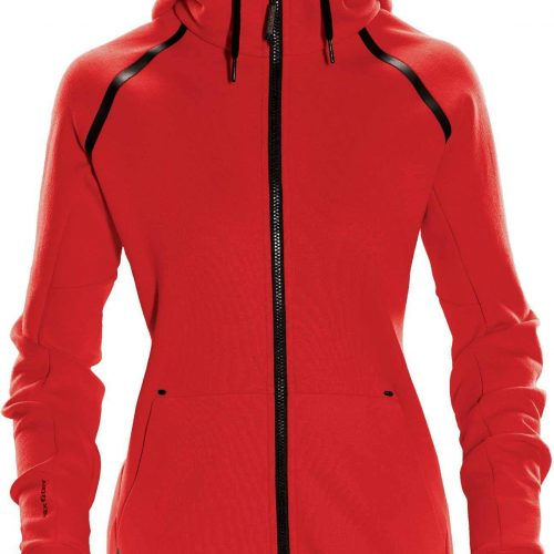 Reflex Hoody, All Around Active, All-Around Active leggings, active wear, active clothing, fitness clothing, work out clothes, work out clothing, fitness apparel, work out apparel, active apparel, custom active wear, customizable active wear, womens active wear, mens active wear, childrens active wear, spirit wear, yacht club clothing, figure skating clothing, fire rescue clothing, fashionable active wear, back to school wear, give back programs, Augusta Sportswear, Boxercraft, ChloeNoel, Game Sportswear, One Step Ahead, Pennant, Stormtech Performance, National Breast Cancer Foundation, athleisure wear apparel, yoga apparel, yoga workout clothes, every day wear, fashion fitness, classic leggings, performance wear women, performance wear men, spirit wear clothing, fan wear apparel, women's active wear plus size, fleece jackets, fleece pullover sweatshirts, sweat shirts, hoodies, climate performance wear, ski wear apparel mens polo shirts, mens shirts, fleece skating leggings, made in USA, USA made brands, boxford fire department, boxford pto, boxford schools, orient heights yacht club apparel, sports wear, mens work gear, youth apparel, kids leggings, youth hoodies, youth figure skating jackets, figure skating clubs, donations schools, hockey team spirit wear apparel
