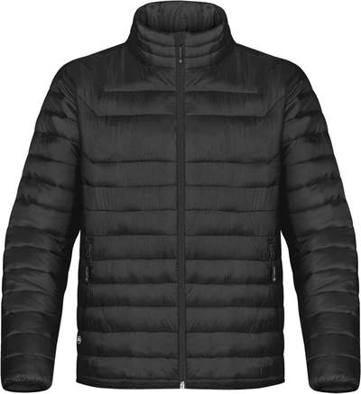 Men's Altitude Jacket, All Around Active, active clothing, fitness clothing, workout clothes, workout clothing, fitness apparel, workout apparel, active apparel, custom activewear, customizable activewear, fashionable activewear,