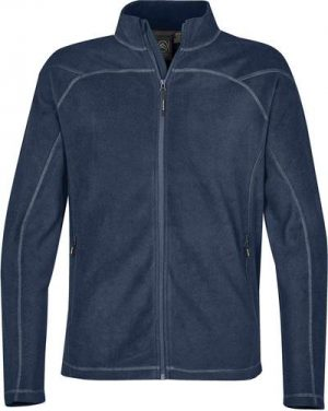 Men's Fleece Jacket, All Around Active, active clothing, fitness clothing, workout clothes, workout clothing, fitness apparel, workout apparel, active apparel, custom activewear, customizable activewear, fashionable activewear,