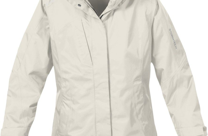 Women's Down Parka, All Around Active, active clothing, fitness clothing, workout clothes, workout clothing, fitness apparel, workout apparel, active apparel, custom activewear, customizable activewear, fashionable activewear,