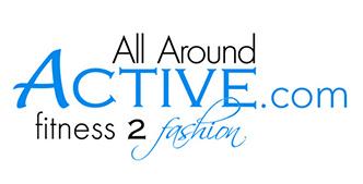 All Around Active