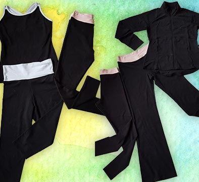 All Around Active, All-Around Active leggings, active wear, active clothing, fitness clothing, work out clothes, work out clothing, fitness apparel, work out apparel, active apparel, custom active wear, customizable active wear, womens active wear, mens active wear, childrens active wear, spirit wear, yacht club clothing, figure skating clothing, fire rescue clothing, fashionable active wear, back to school wear, give back programs, Augusta Sportswear, Boxercraft, ChloeNoel, Game Sportswear, One Step Ahead, Pennant, Stormtech Performance, National Breast Cancer Foundation, athleisure wear apparel, yoga apparel, yoga workout clothes, every day wear, fashion fitness, classic leggings, performance wear women, performance wear men, spirit wear clothing, fan wear apparel, women's active wear plus size, fleece jackets, fleece pullover sweatshirts, sweat shirts, hoodies, climate performance wear, ski wear apparel mens polo shirts, mens shirts, fleece skating leggings, made in USA, USA made brands, boxford fire department, boxford pto, boxford schools, orient heights yacht club apparel, sports wear, mens work gear, youth apparel, kids leggings, youth hoodies, youth figure skating jackets, figure skating clubs, donations schools, hockey team spirit wear apparel